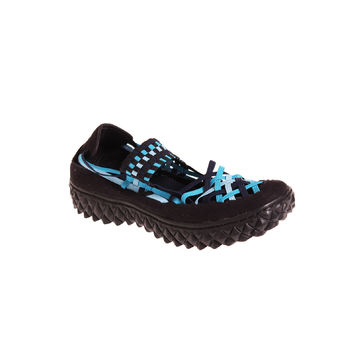 COPATLANTICA ALL BLUE/BLACK 8019