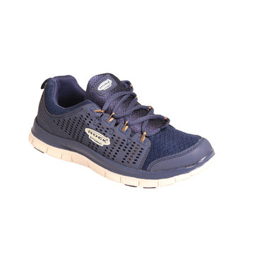 LARA MEN DARK BLUE