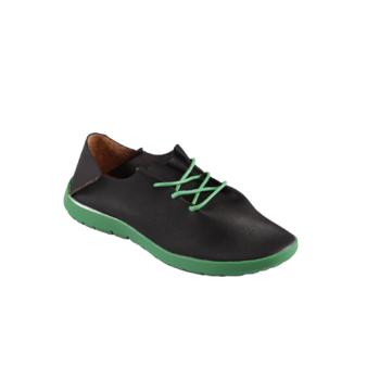 LBS 52 BLACK/GREEN