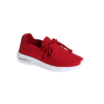 MISTRALE RED 0003
