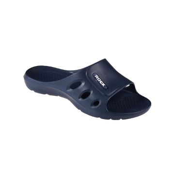 ROBION NAVY
