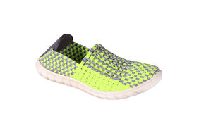 ARBATAX NEON GREEN/RS