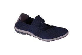 CAPE TOWN NAVY 0008