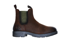 DUNDEE COGNAC OLIVE M