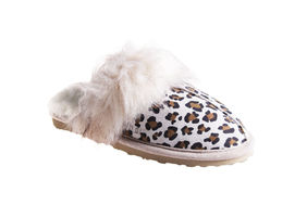 NANCY 3078-428 SAND LEOPARD