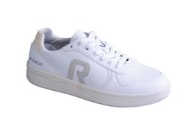 ROCKSTAR WHITE/BEIGE