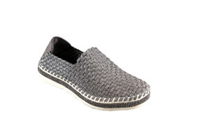SPARKLE PEWTER